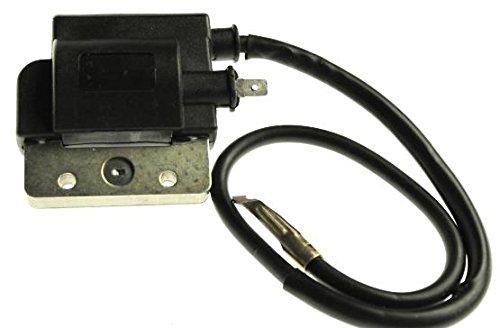 Citomerx Zündspule 6V Piaggio APE, Vespa V50, S, L, N, R, Special, SS 50/90/100/125/150