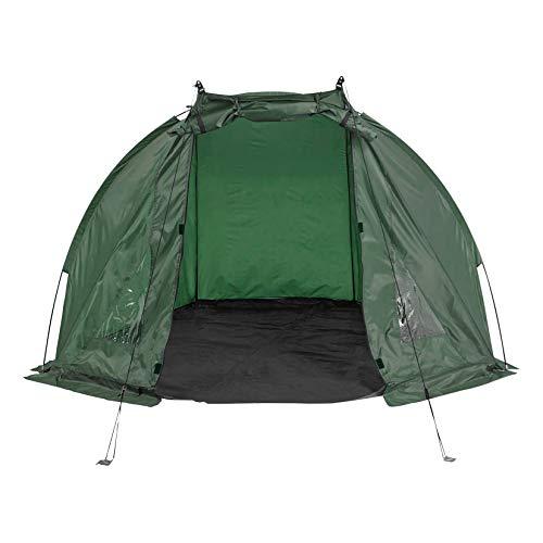 camping tentcarp fishing bivvy day
