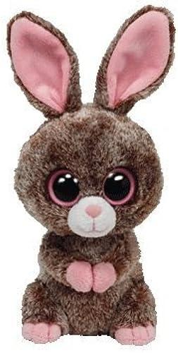 Ty Beanie Boos Woody - Bunny Buddy by Ty