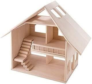 Best diy portable dollhouse Reviews