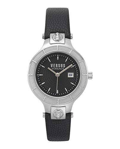 Versus Versace Reloj de Vestir VSP1T0119