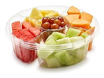 Small Fruit Tray, 36 oz