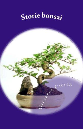 Storie bonsai