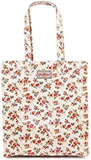 Best cath kidston handbags and purses Reviews