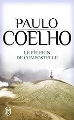 Le pèlerin de Compostelle de Paulo Coelho