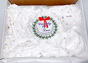 Large Divinity Gift Box (With Pecans)