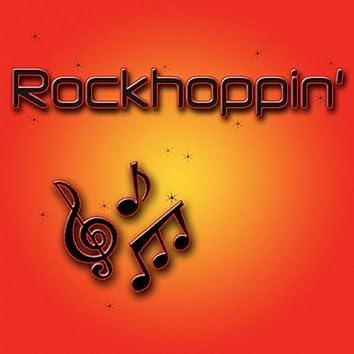 Rockhoppin