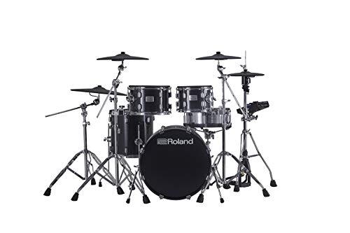 Roland V-Drums Acoustic Design VAD506 Electronic Drum Set