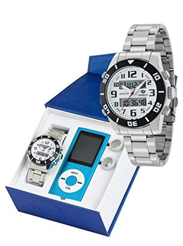 Reloj Marea - Niños B35281/1