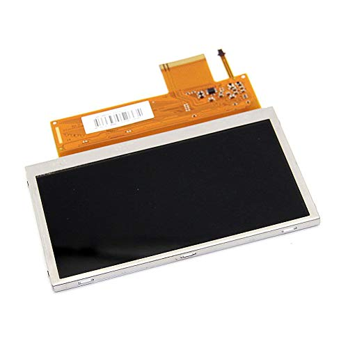 TFT Display LCD mit Backlight (SHARP) für PSP