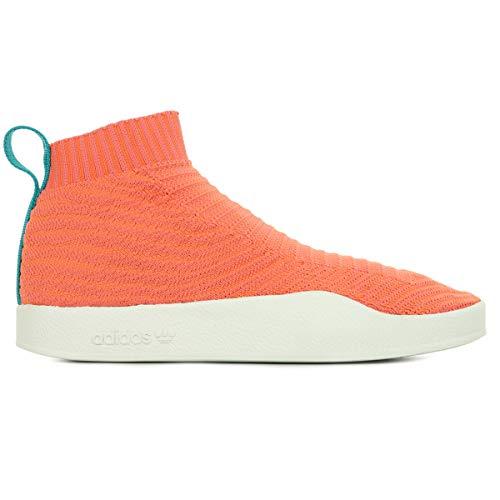 adidas Adilette PK Sock Summer CM8227, Turnschuhe - 44 2/3 EU