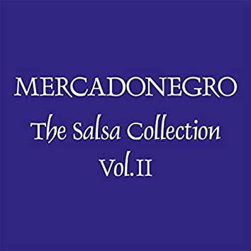 The Salsa Collection, Vol. 2