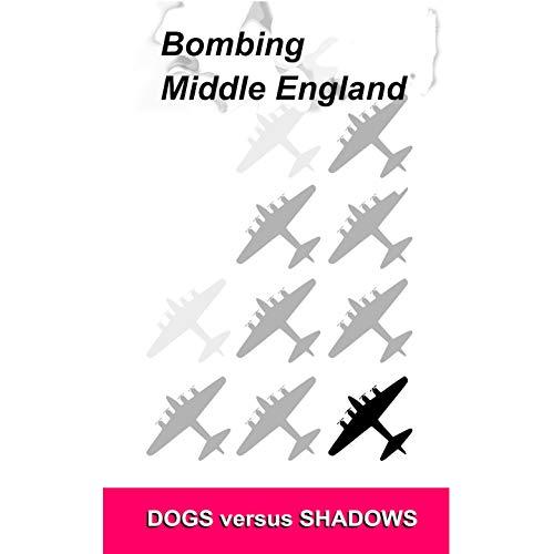 Civilian Drone Strike [Explicit]