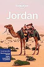 Jordan - 11ed - Anglais