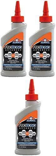 Elmer's High quality Selling new E7503 8-Ounce Advanced Professional ProBond Mul
