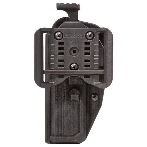 5.11. Tactical Thumb Drive Holster für Beretta 92, schwarz