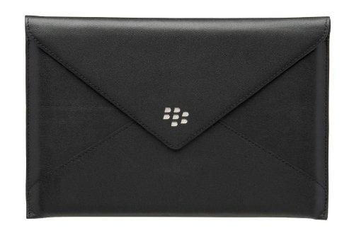 Blackberry Acc_39317_201 Etui Schutzhülle Playbook