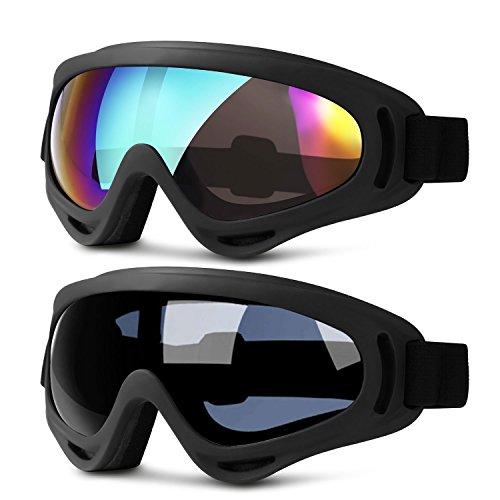 HEETA Ski Goggles