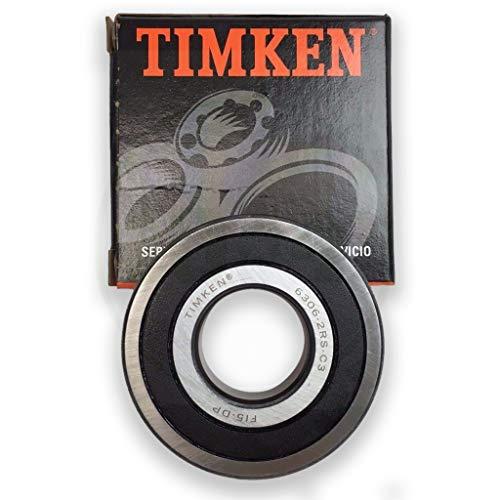 Timken 306FF Pilot Bearing
