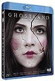 Ghostland [Edizione: Francia]