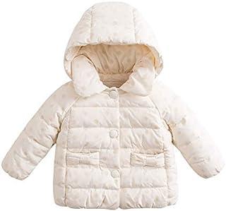 0e2056081 Amazon.com  Whites - Down   Down Alternative   Jackets   Coats ...