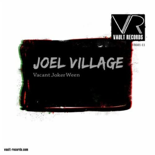 Joel Village