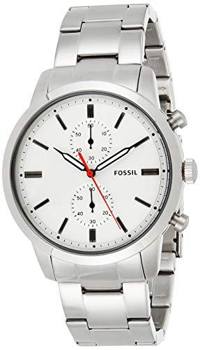 Orologio Uomo - Fossil FS5346