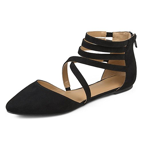 Top 10 best selling list for shoe collection flats