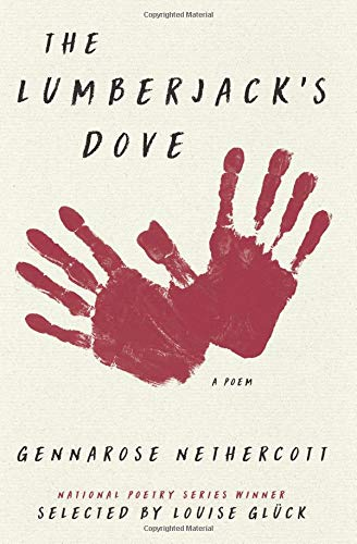 The Lumberjack's Dove: A Poem