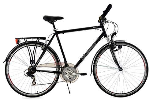 KS Cycling -   Trekkingrad Herren