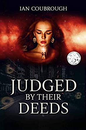 Judged by Their Deeds