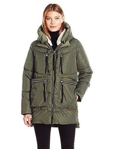 Top 10 Best Stylish Coat Women's Comparison