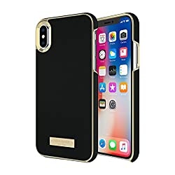 kate spade new york Case for iPhone X