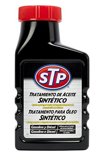 STP 67300 Trattamento Olio Sintetico, 300