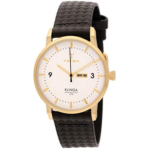 Reloj Triwa - Adultos Unisex KLST103-GC010113
