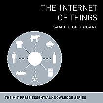 cloud computing the mit press essential knowledge series pdf