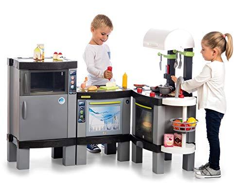 Giocheria - giochi di casa - cucina petit chef