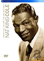 Nat 'king' Cole [DVD]