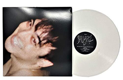 Joji – Ballads 1 Exclusive Limited Edition White Color Vinyl LP [VG+/NM-...