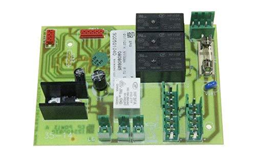 Module de puissance Best Airlux 5028917000