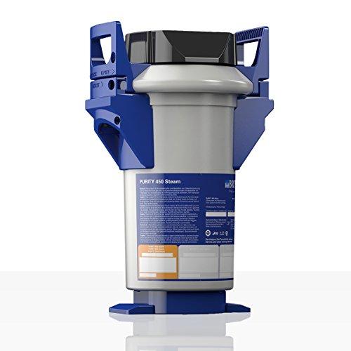 Brita Purity 450 Steam Système de filtration sans MAE