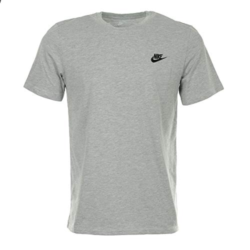 Nike Element Thermal Half Zip T-shirt Course à Pied - Small
