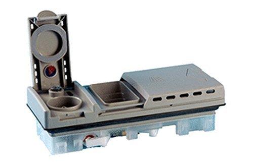 Casaricambi - Elettrodosatore - Candy - Zerowatt - Gias - Bosch - Cod. Orig. 41010261