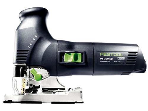 Festool Trion PS 300 EB-Plus