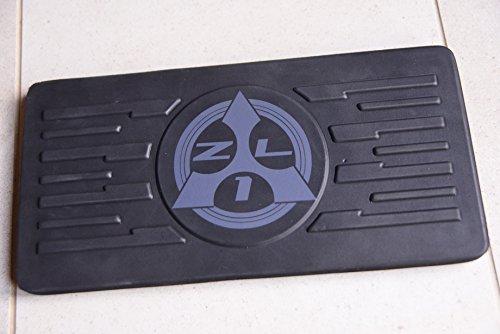 ZL1 Addons MagGuard - Car Door Protection