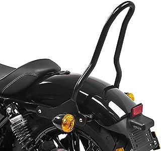 Suchergebnis Auf Für Sissybar Harley Auto Motorrad