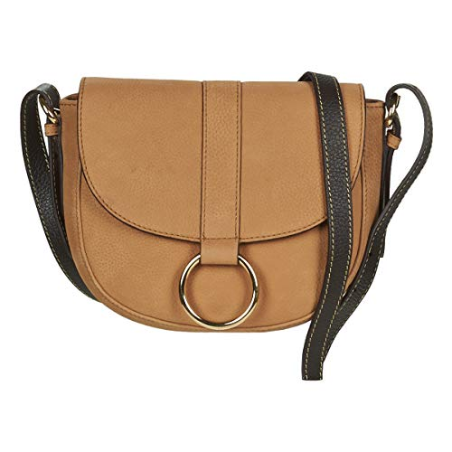 Loxwood BESACE Bisacce/Tracolle Donne Camel - Unica - Tracolle