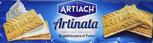 Artiach Galletas Artinata, 210g