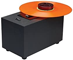 commercial Record Doctor-High Performance Vinyl Cleaner and Record Cleaner … vinyl record washers
