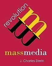 Mass Media Revolution (2nd Edition)